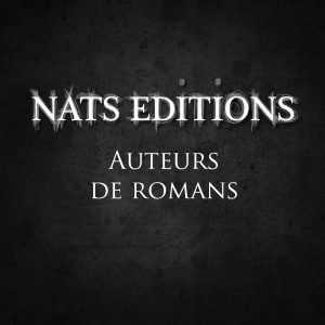 Auteurs-romans