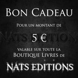 Bons-Cadeau-Visuel-Boutique-5
