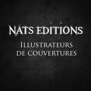 Illustrateurs-Covers