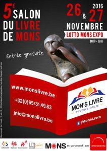 Mons 2016