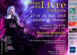 Poitiers 2015