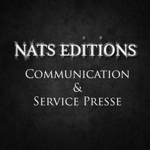 Presse-Comm-SP