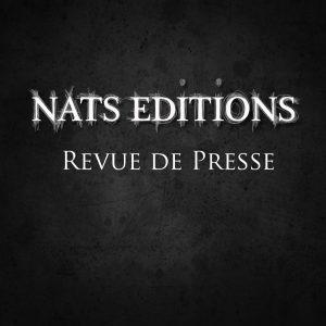Presse-Revue