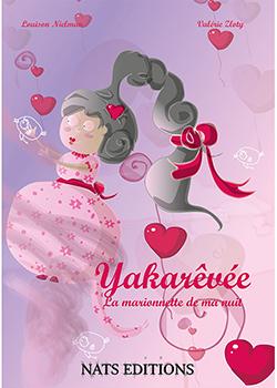 Yakarevee