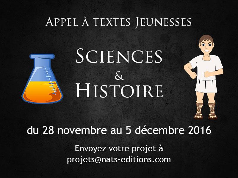 at-sciences-et-histoire
