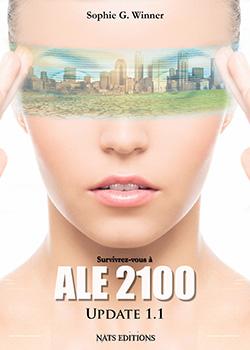 ale2100-1-1-cover