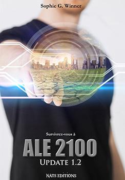 ale2100-1-2-cover