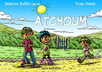 Atchoum-Cover-Web