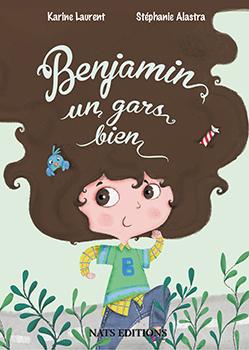 Benjamin Simple