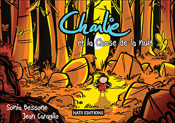 Charlie Cover Web 2