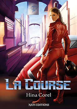couv-la-course-web
