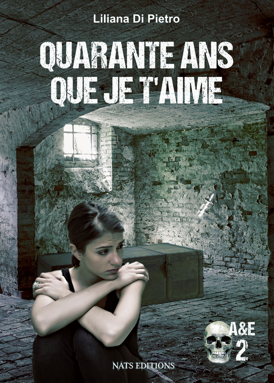 cover-40-ans-front-web
