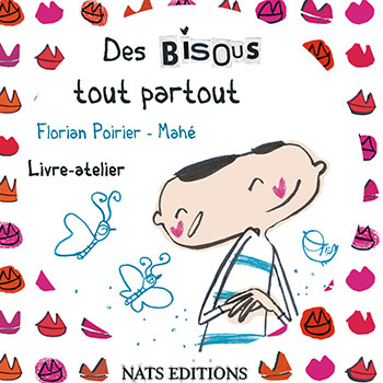 Cover-Bisous2