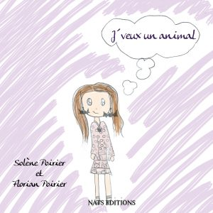 Cover Jveux Animal Front HD