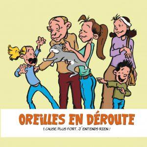Cover-Oreilles-T1-Web