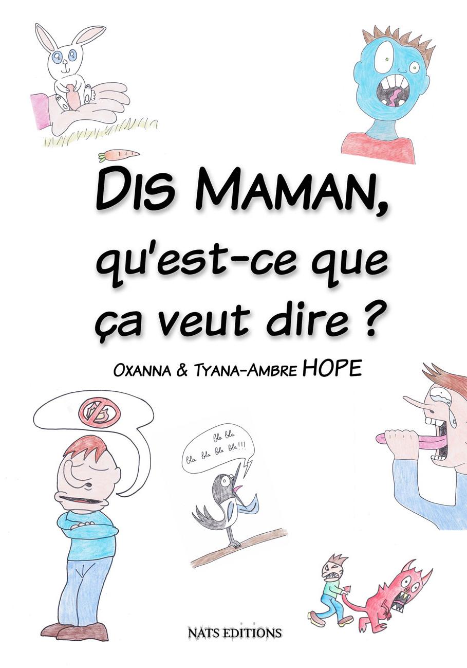 Dis-Maman-Cover-Web