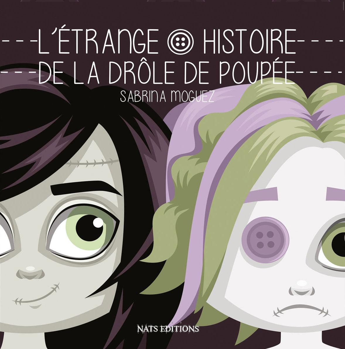 Drole-Poupee-Cover-Web