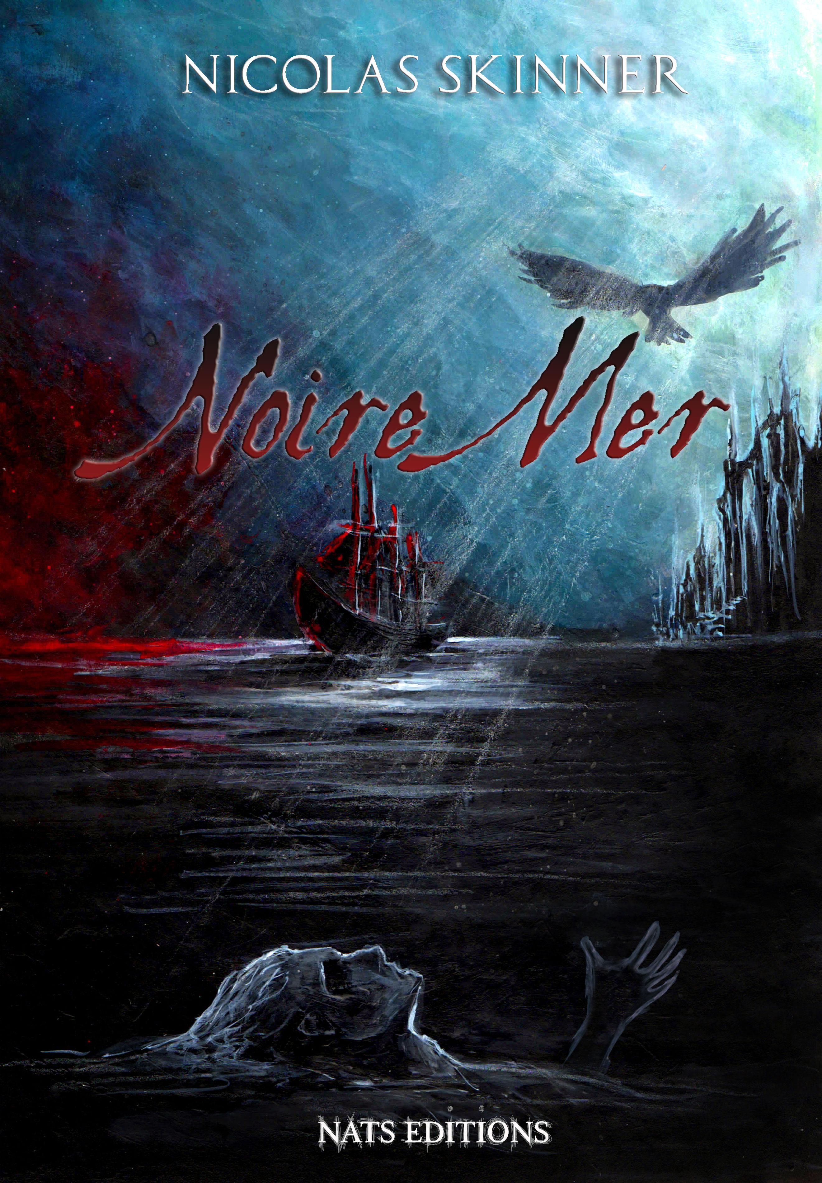 noire-mer-cover-web