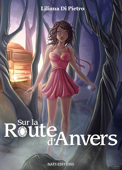 route-cover-web