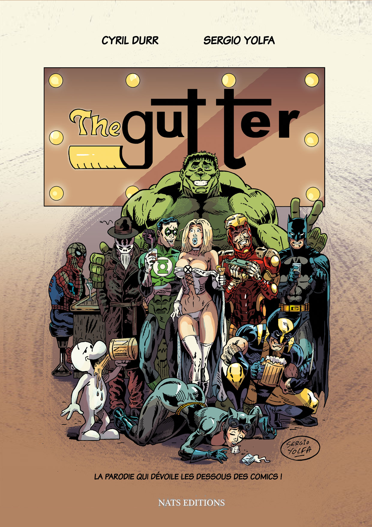 The-Gutter-Cover-Web