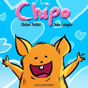 Chipo-BoD-Cover_Web