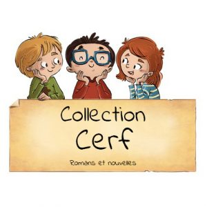 Collection Cerf