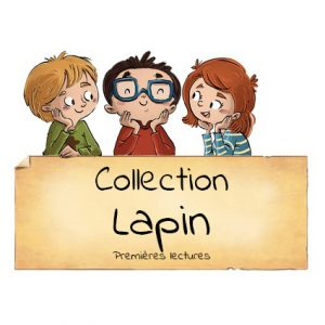 Collection Lapin