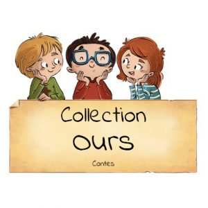 Collection Ours