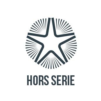 Hors-Séries