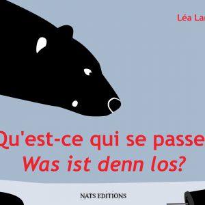 Qu-est-ce-qui-se-passe-Bilingue-Cover-Web