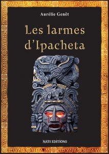 Cover-Ipacheta-Web