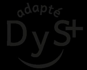 Dyslexiques